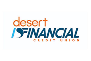 Desert Financial
